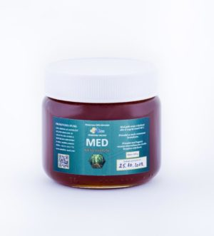 medljikovac 450 g